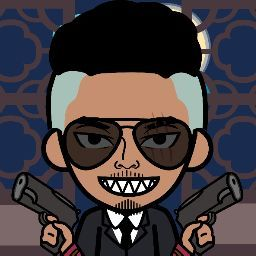 user Munheeb Ali apkdeer profile image