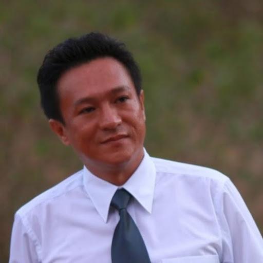 user Nguyen Vu Hiep apkdeer profile image