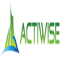 Actiwise Actiwise