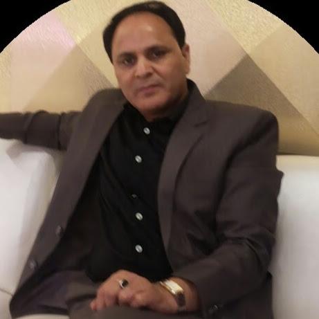 user Narender Singh apkdeer profile image