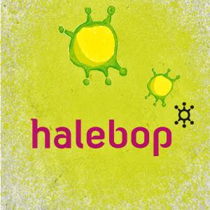 Halebop  Google+ hayran sayfası Profil Fotoğrafı