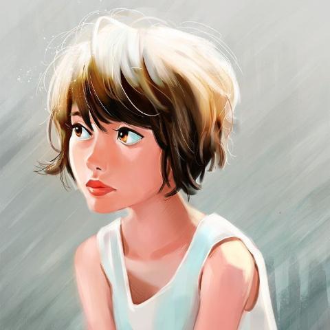 user nachoua aouissi apkdeer profile image