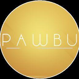 Pawbu Twitch