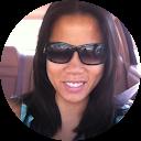 Alison J. Cho