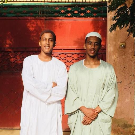M7md Esam picture