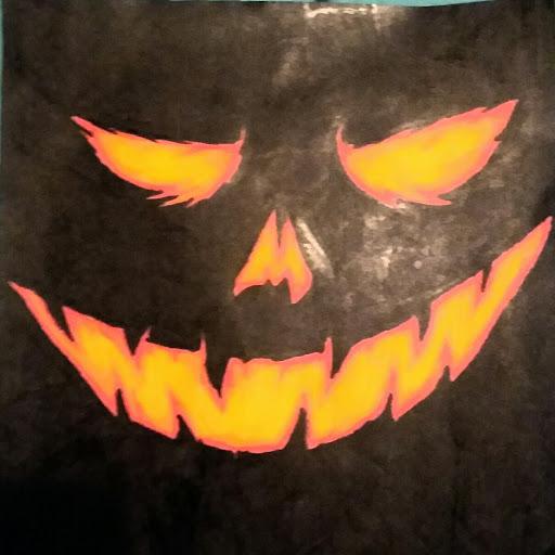 user Jamie Davis apkdeer profile image