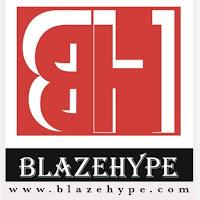 Profile photo of Blaze