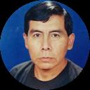 Hugo Monzón Meza