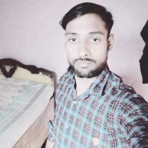 Gautam Gautam