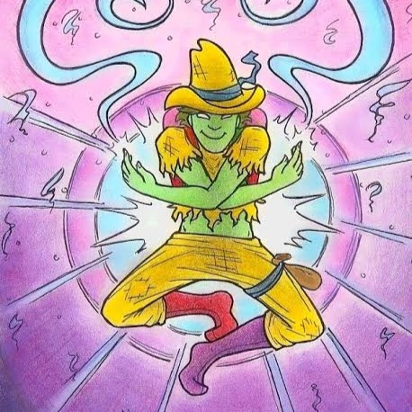 Onur Kaya's avatar