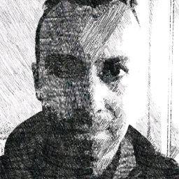 Adam Thornton
