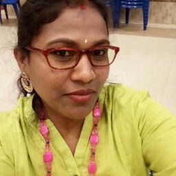 user nagamma. p apkdeer profile image