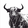La Dehesa y El Toro