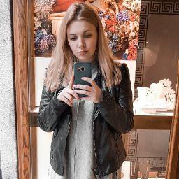 Наталия Кифоренко