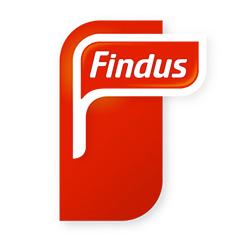 Findus Sverige  Google+ hayran sayfası Profil Fotoğrafı
