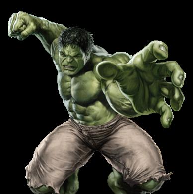 user The_Hulk David apkdeer profile image