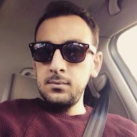 Volkan kullanıcısının profil fotoğrafı