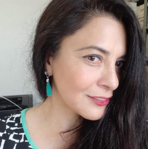 Aracely Duran
