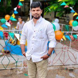 user Ganesh Bhosale apkdeer profile image