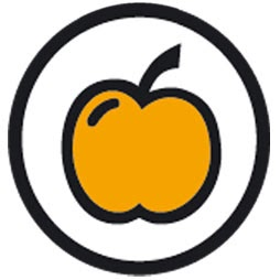 foodwatch  Google+ hayran sayfası Profil Fotoğrafı