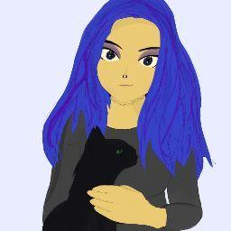 user Lorena Lucille apkdeer profile image