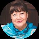 Ruth Acosta