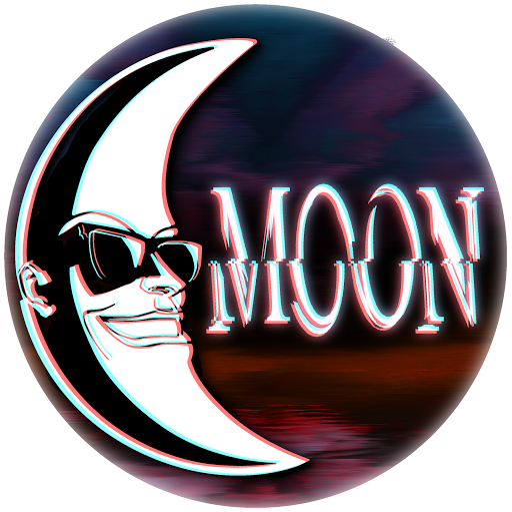 user Colin Thibault apkdeer profile image