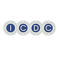 Interdisciplinary Chronic Disease Network