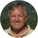 Greg Gadd