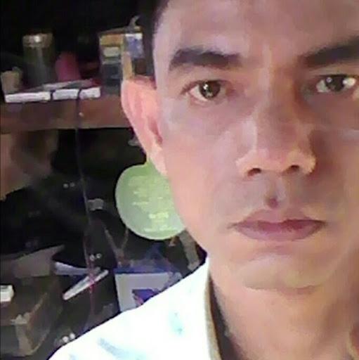 user Soe Naing apkdeer profile image