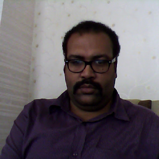 user Altaf Manyar apkdeer profile image