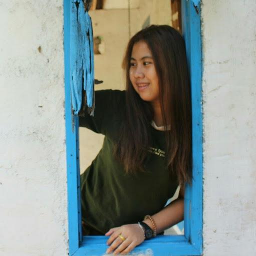 user Salinee Ruangwattan apkdeer profile image