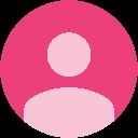 Ikram Jaan