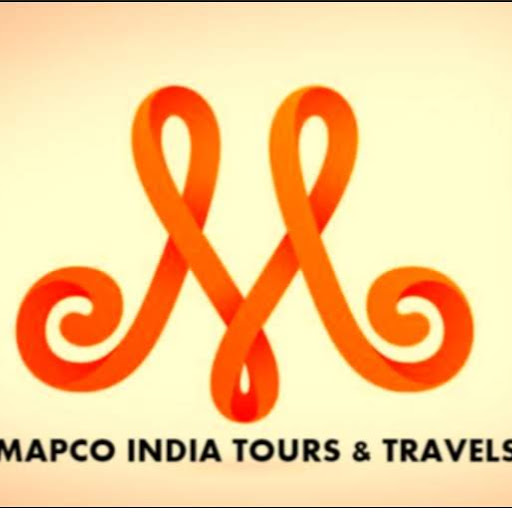 MAPCO INDIA TOURS and TRAVELS AIR TICKETING