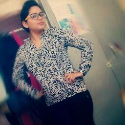 user Mehwish Khan apkdeer profile image