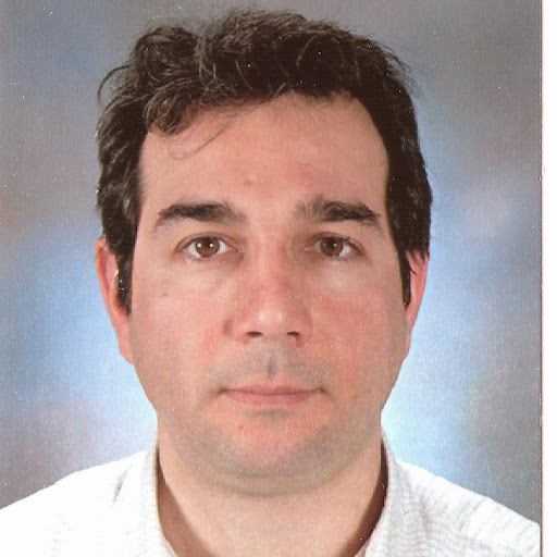user Jason Lamprianou apkdeer profile image