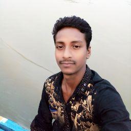 user Nahid Hassn apkdeer profile image