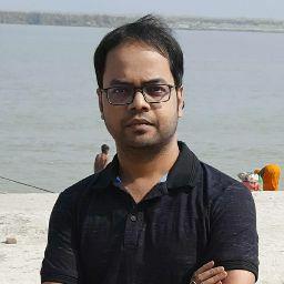 user Uttam Kumar apkdeer profile image
