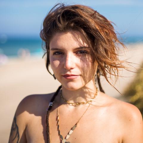 Saraabarca96