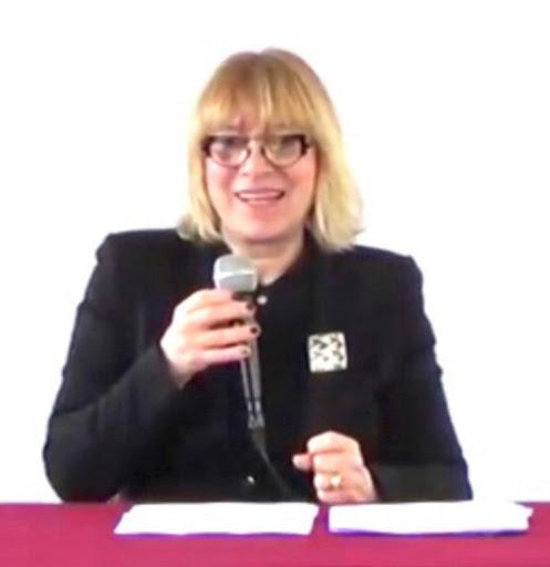 Manuela Iona