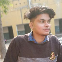 user Sarwan Kumar apkdeer profile image
