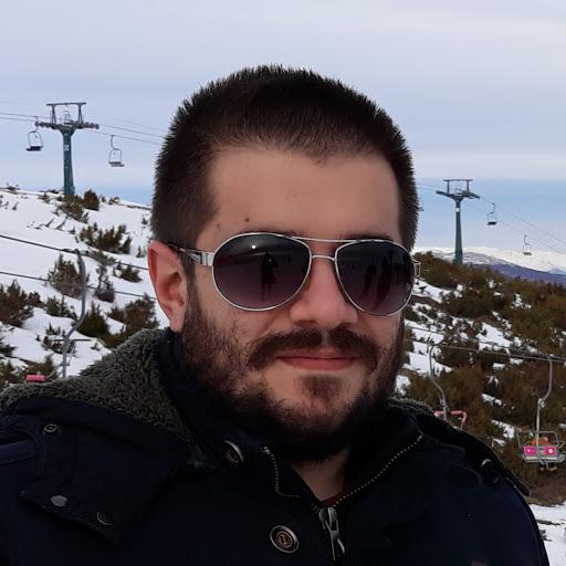 user Aleksandar Petrushevski apkdeer profile image