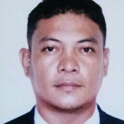 user Athan Hugo apkdeer profile image