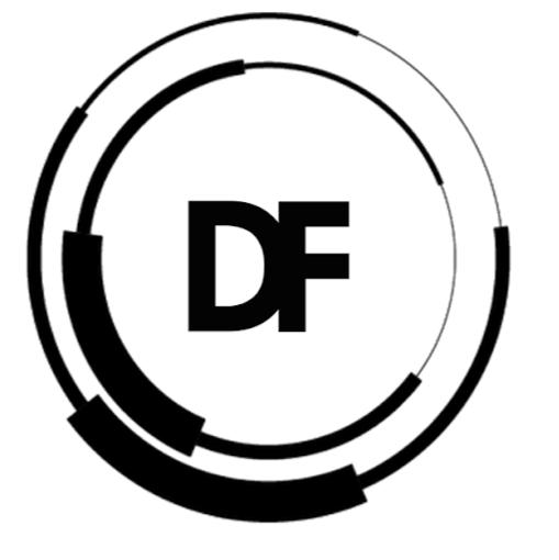 user Devan Flowers apkdeer profile image