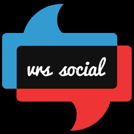 Vrs Social