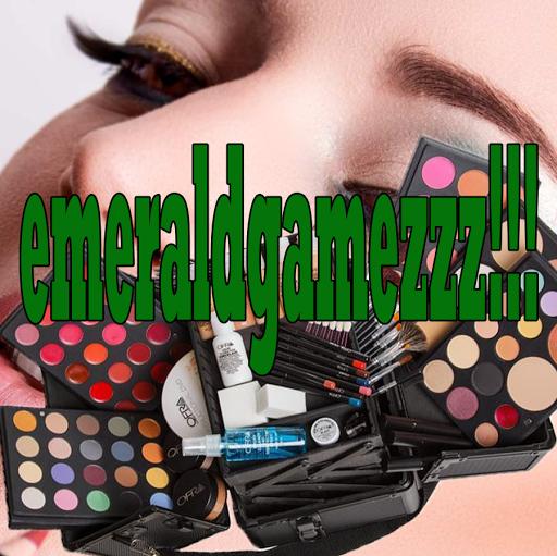 Emeraldgamezzz
