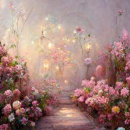 user MAYA PLAN RAHAYU apkdeer profile image