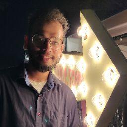 user Aniket Patil apkdeer profile image