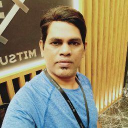 user Aadit Tambe apkdeer profile image