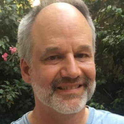 user Alan Storey apkdeer profile image